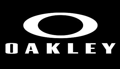 Oakley Glasses Billericay