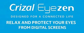 Eyezen Single Vision Lenses