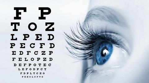 Opticians Billericay